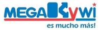 Logo Mega Kywi