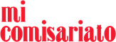 Logo Mi Comisariato