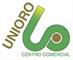 https://static0.tiendeo.com.ec/upload_negocio/negocio_4727/logo2.png
