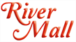 Logo River Mall