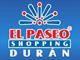 Logo Paseo Shopping Duran