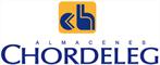 Logo Almacenes Chordeleg