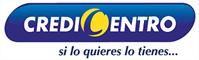 Logo Credicentro