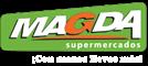 Supermercados Magda