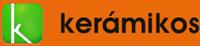 Logo Kerámikos