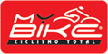 Logo My Bike