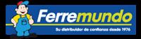 Logo Ferremundo