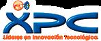 Logo XPC
