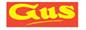 Logo Pollo Gus