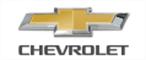 Catálogos de Chevrolet
