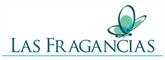 Logo Las Fragancias