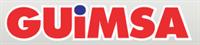 Logo Guimsa