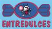 Logo Entredulces