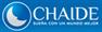 Catálogos y ofertas de Chaide en Samborondon