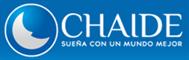 Logo Chaide