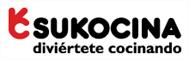 Sukocina