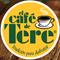 Cafe de Tere