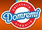 Logo Domrémi