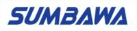 Logo Sumbawa