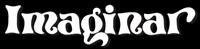 Logo Imaginar