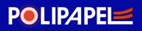 Logo Polipapel
