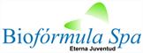 Logo Biofórmula Spa
