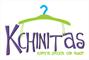 KChinitas