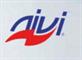 Logo Nivi