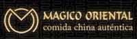 Mágico Oriental