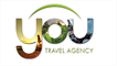 Logo You Travel