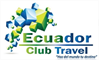 Ecuador Club Travel