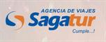 Sagatur
