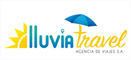 Lluvia Travel