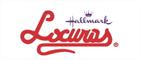 Logo Locuras Hallmark
