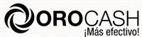 Logo OroCash