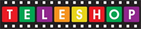 Logo Teleshop
