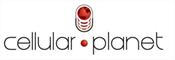 Logo Cellular Planet