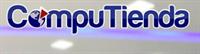 Logo CompuTienda