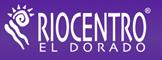 Logo RioCentro El Dorado