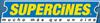 Catálogos y ofertas de Supercines en Samborondon