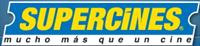 Logo Supercines