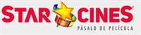 Logo Star Cines
