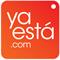 Logo YaEstá