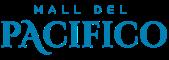 Logo Mall del Pacífico