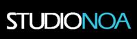 Logo StudioNoa