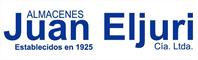 Logo Juan Eljuri