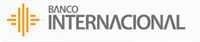 Logo Banco Internacional
