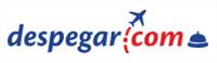 Logo Despegar