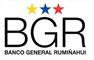 Catálogos de BGR