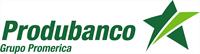 Logo Banco Produbanco